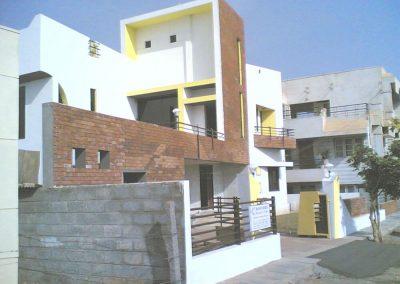 Ashok Mammigatti